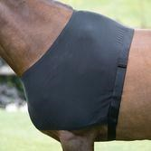 Bridleway Anti-rub Stretch Vest