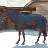 Bridleway Quebec Heavyweight Stable Rug Combo