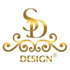 SD Designs Denmark