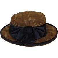 Equetech Marlow Deluxe Tweed Show Hat Ladies