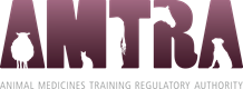 Animal Medicines Training Regulatory Authority