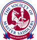 RB Equestrian are Master Saddlers
